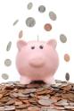 We need your help!! To invest few pounds, click on the pig Nous avons besoin de votre aide!! Pour contribuer à notre cagnotte cliquez sur le cochon!